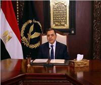 وزير الداخلية: تحديث منظومة الوزارةلتيسير خدمات المواطنين
