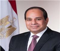 رئيس الوزراء يهنئ الرئيس السيسي بذكرى ثورة يوليو