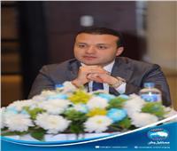 دراسة : النسخة الثانية من خريطة الاستثمار تعرض الفرص الاستثمارية المتاحة بمصر
