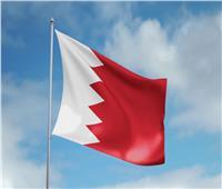 البحرين تدين بشدة احتجاز إيران لناقلة بريطانية