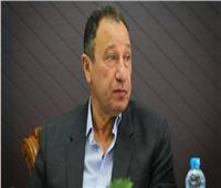 «الأهلي» يوقع بروتوكول تعاون مع منظمة اليونيسيف.. الاثنين