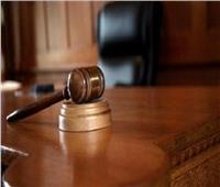 تجديد حبس عامل سرق 17 ألف جنيه من محل سجائر بالجمالية
