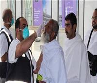 الصحة: دعم عيادات مكة والمدينة بـ16.25 طن أدوية ومستلزمات