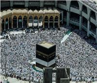السعودية تجهز 6 مهابط للإسعاف الطائر بالمشاعر المقدسة ومكة