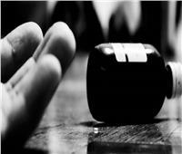 «جريمة الأناناس المميت».. الأم كشفت المؤامرة بعد دفن ابنها