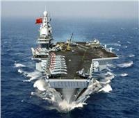 واشنطن تعرب عن قلقها من تدخل بكين في التنقيب ببحر الصين الجنوبي
