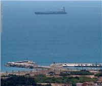 ألمانيا وفرنسا تدينان احتجاز إيران ناقلة النفط البريطانية ..وتدعياها للإفراج عنها
