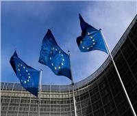 الاتحاد الأوروبي يعرب عن قلقه إزاء احتجاز إيران لناقلة نفط بريطانية