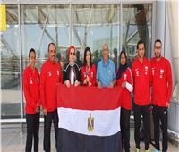 «التايكوندو» يشيد بإنجاز منتخب الباراتايكوندو بالأردن