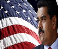 صراع أيدلوجيات.. «رحيل مادورو» هدفٌ «علنيٌ» لأمريكا