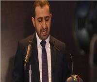وزير لبناني: إقرار البرلمان لموازنة 2019 خطوة جيدة لتحريك الاقتصاد