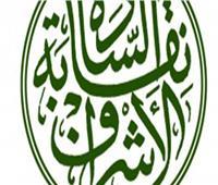 نقابة الأشراف: نرفض التطاول على الإمام الحسين.. وسنواجه أي إساءة بالقانون