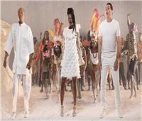مؤلف «متجمعين»: الأغنية ناجحة ومكسرة الدينا في 4 دول أفريقية