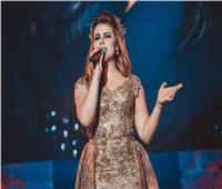 غدا.. أماني السويسي تحيي حفلا غنائيا بمهرجان «نفطة» بتونس