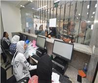 فيديو| 20 ألف أسرة تسجل في منظومة التأمين الصحي الجديدة ببورسعيد