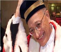 وفاة قاضي «الأيدي النظيفة» في إيطاليا عن 89 عاما