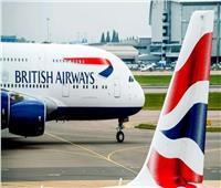 السفارة البريطانية لـ«الطيران المدني»: قرار تعليق الخطوط لم يصدر عن وزارتي النقل أو الخارجية