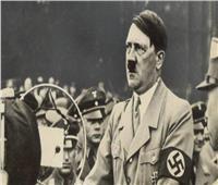 ألمانيا تحيي الذكرى الـ75 لاقتحام وكر الذئاب لاصطياد هتلر
