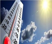 فيديو| الأرصاد تكشف حالة الطقس حتى نهاية الأسبوع
