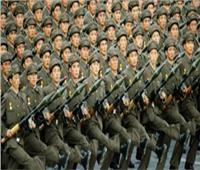 واشنطن وسول تدرسان تغيير اسم التدريبات العسكرية المقرر إجراؤها الشهر المقبل