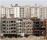 المجموعة المصرية العقارية تكشف عن ارتفاع أرباحها
