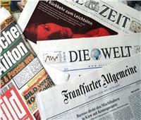 استعدادات فرق الدوري للموسم المقبل تسيطر على اهتمامات صحف ألمانيا