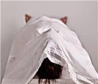 «جرعة هيروين» تكشف غموض العثور على جثة سيدة بالطريق الدائري