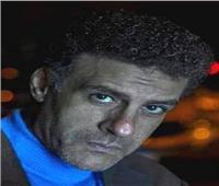 «مرة واحد صالح» يفوز بمسابقةCairo show للنصوص المسرحية