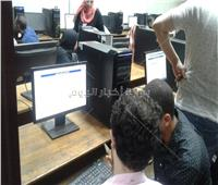 تنسيق الجامعات 2019| مسئول بـ«هندسة القاهرة»: زيادة الرغبات لـ75 بدلأ من60.. صور