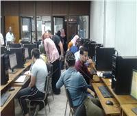 تنسيق الجامعات 2019| هندسة القاهرة تفتح أبوابها للتسجيل حتى منتصف أكتوبر