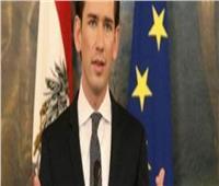 رئيس حزب الشعب النمساوي يرفض تطبيق عقوبات على دول أوروبا التي تبطئ في قبول اللاجئين