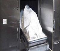 الأمن يكشف غموض مقتل شاب بالمنوفية وضبط مرتكبي الواقعة