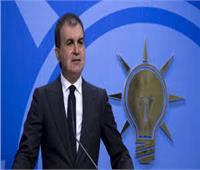 حزب أردوغان يؤكد: «نعم ندعم الإخوان.. ونتعهد بحمايتهم»