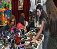 وزارة التموين والغرف التجارية يطلقانمهرجان السياحة والتسوق