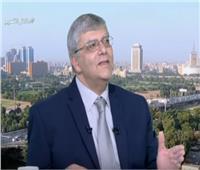 فيديو| نائب وزير التعليم العالي: الصناعات ذات القيمة المضافة الأفضل للاقتصاد المصري