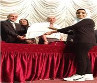 اتحاد طلاب المدارس يعلن الفائزين بمسابقة الطلاب المثاليين على مستوى الجمهورية
