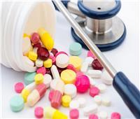 شعبة الأدوية تكشف أسباب نقص حبوب منع الحمل وبيعها في السوق السوداء
