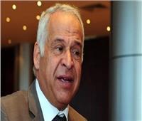 فرج عامر: نفضل بيع حسام حسن لـ الأهلي عن بيراميدز