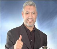 جمال عبد الحميد: «لاعبي الزمالك خذلوني بفقدان الدوري»