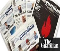 الجارديان: وزير خارجية بريطانيا يخضع لضغوط لتشكيل قوة بحرية بالخليج