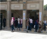 التعليم تحذر من تخلف طلاب الثانوية عن موعد الإطلاع على أوراق التظلم