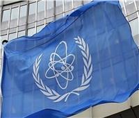 شخصيات سياسية ومنظمات وسفارات تنعي المدير العام للوكالة الدولية للطاقة الذرية