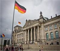 الحكومة الألمانية: تخصيص 6.5 مليون يورو لمكافحة التطرف وتعزيز الديمقراطية