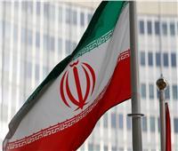 إيران تعرض صور «ضباط بالمخابرات الأمريكية» لهم صلة بجواسيس في طهران