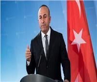 تركيا تبدأ عملية عسكرية في سوريا إذا لم تتأسس منطقة آمنة بالشمال