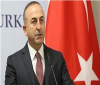 تركيا: لا حاجة لمزيد من سفن التنقيب في شرق المتوسط
