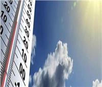 الأرصاد الجوية: طقس الغد حار رطب