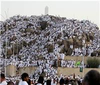 للعام الثالث على التوالي الدوحة تمنع حجاجها والسعودية تقدم التسهيلات