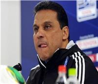 حسام البدري يقرر العودة للتدريب ويعتذر عن الاستمرار في «بيراميدز»