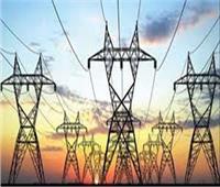 الكهرباء: الحمل المتوقع اليوم 30 ألف ميجاوات